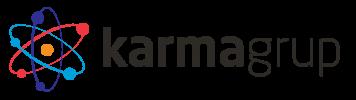 Karma Grup Logo