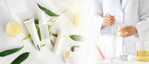 Kozmetik Ürün Güvenlik Değerlendirme