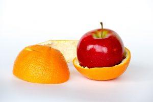 gıda sahteciliği