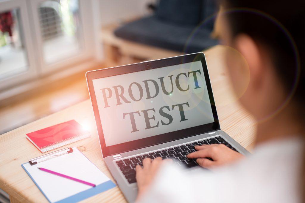 duyusal analiz tüketici testleri