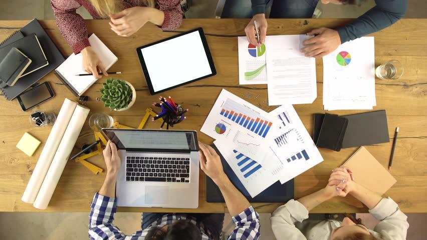 ISO 22301:2019 İş Sürekliliği Farkındalık Eğitimi-Online